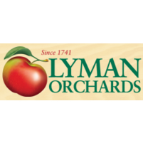 Lyman Orchards 1741
