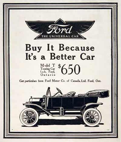 external image 1914-ford-model-t-touring-ad.jpg
